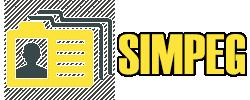 SIMPEG V.2